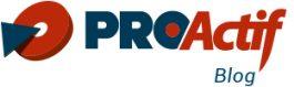 blog proactif recrutement