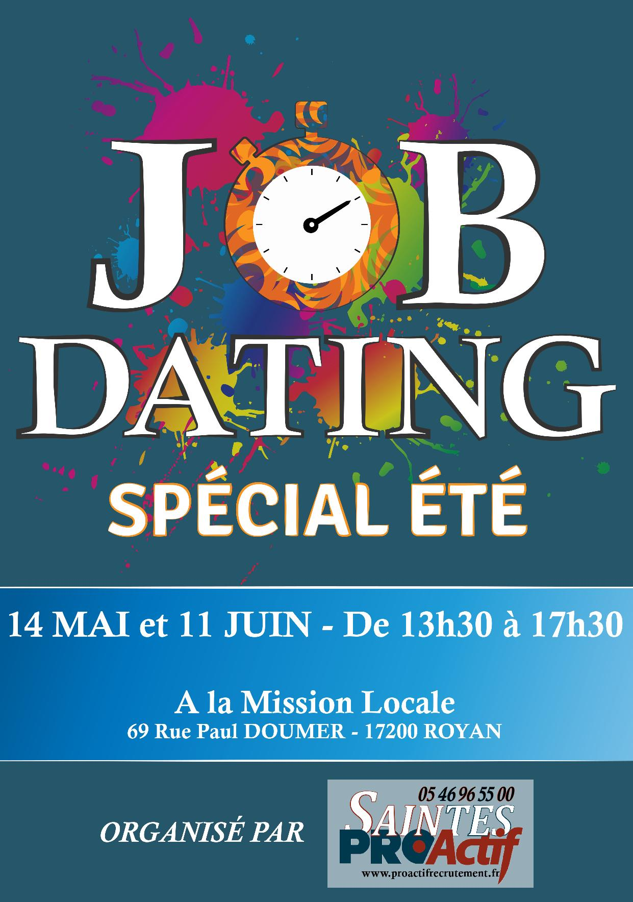 Royan Friendly Dating Site