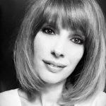 Sylvia Breger
