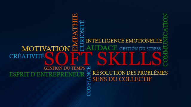 blog RH soft skills